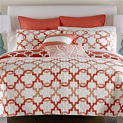 jcpenney coverlets jcpenney quilt sets low wedge sandals