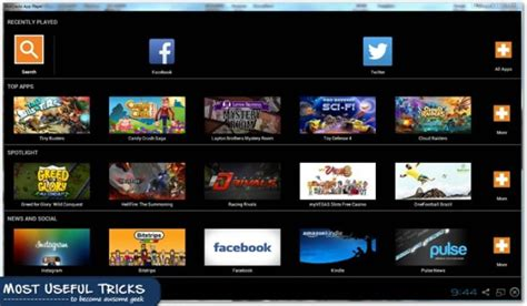 bluestacks latest version already installed download bluestacks for pc windows 7 8 10 8 1 xp laptop
