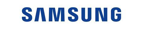 samsung logo samsung unique mobiles