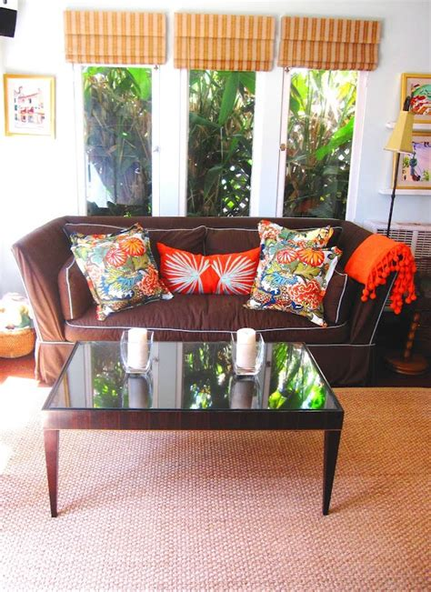 bright colored sofas for sale 10 best images about home living room on pinterest