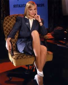 Flowers Odessa - bess armstrong related keywords amp suggestions bess