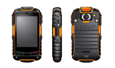 most rugged mobile phone 7 most rugged cell phones of 2015 insider monkey