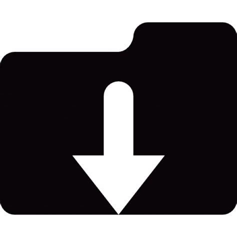 imagenes web gratis descargas peque 241 a carpeta de descargas descargar iconos gratis