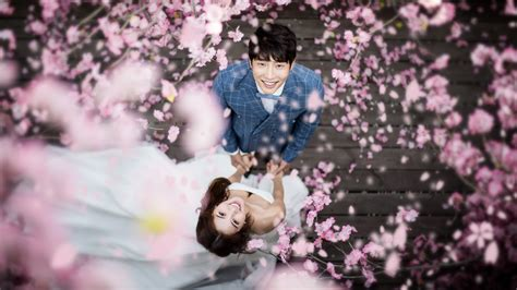 Www Wedding Photography by Korea Pre Wedding Photography In Studio Dosan Park