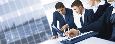 Of Mba Advisor by Mb Capital Advisors Pvt Ltd