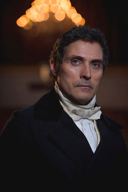 rufus sewell series rufus sewell returns as lord m for victoria series 2 watch