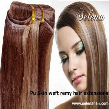 hair extensions weft remy skin weft remy hair extensions human hair pu skin weft