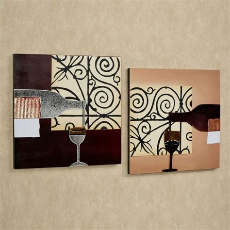 kitchen wall art ideas wall art ideas design dining table kitchen wall