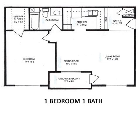 1 bedroom townhomes columns of castleton located on the northeast side of
