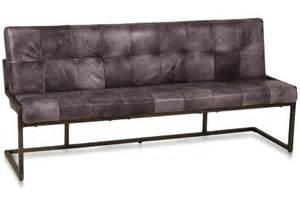 sofa für esszimmer sanviro esszimmer sofa bank