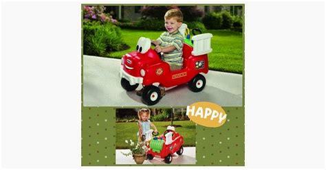 Mainan Bayi Mainan Stroller Stroller Tiny Bunny ro033 tikes spray and rescue truck zaha toys mainansolo rental mainan