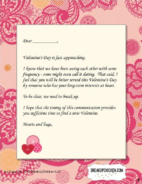valentines letter for boyfriend valentines letter for boyfriend my story s day
