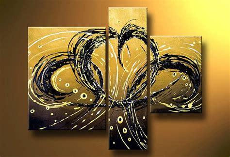 pintar un cuadro abstracto como pintar un cuadro abstracto