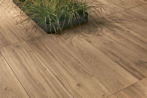 piastrelle esterno effetto legno gres porcellanato effetto legno prezzi piastrelle