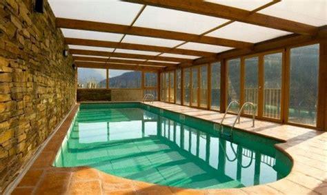 casa rural madrid piscina climatizada refrescali 233 ntate turismo rural en alojamientos con