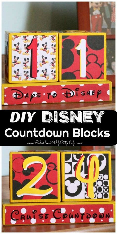 best 25 vacation countdown ideas on countdown to disney trip countdown and