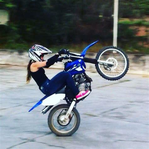 Trial Motorrad Wheelie by 17 Best Images About Wheelie On