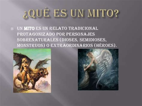 el mito de ssifo 8420609277 el mito y el estereotipo