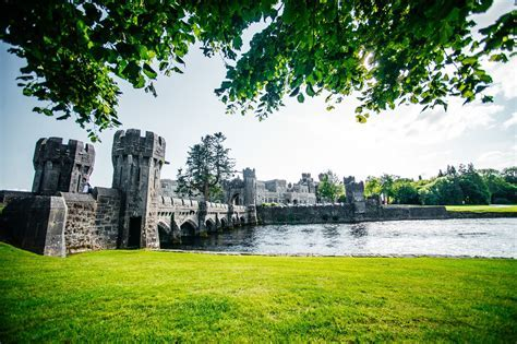 Best Wedding Venues in Ireland (2018)   Wedding