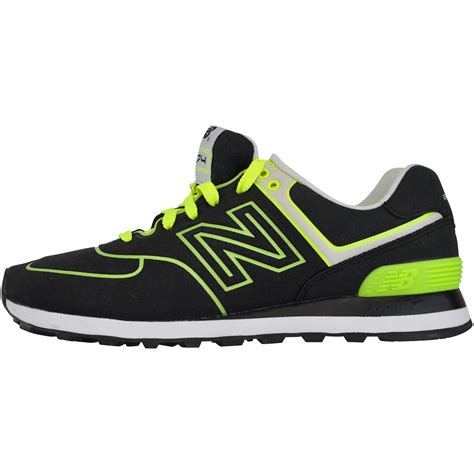 new balance colores 30 colors new balance ml574 ml565 mrl 996 wl 574 h754 h710