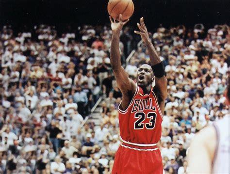 michael jordan 1998 nba finals nba finals the 10 most dominant finals performances page 11