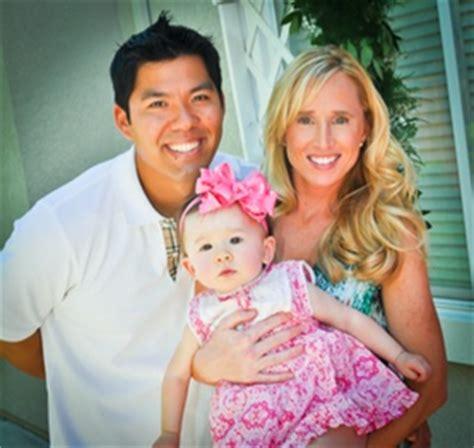 Kurt Suzuki Parents Kurt And Renee S Story Ksff