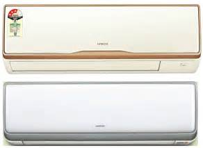 Hitachi Ac Hitachi Split Air Conditioner Ac Review Price Features