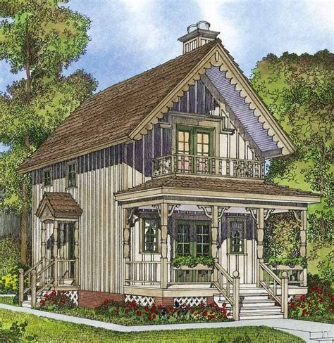 eplans house plans eplans cottage house plan cottage with curb appeal 944