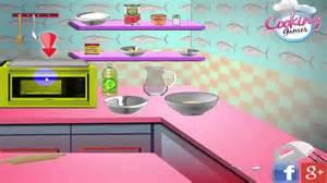 jeux de gratuit de cuisine pour jouer
