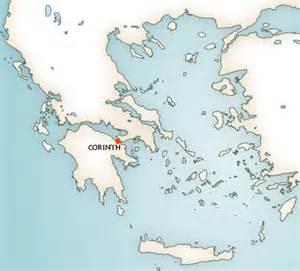 mythology maps mythological map of greece