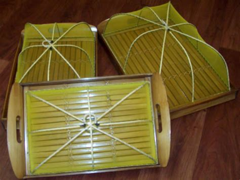Tas Lomberg Handmade Indo Cover bamboo food cover from bali indonesia handmade products export quality wholesale price trading