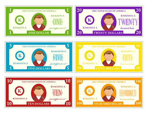 design online for money play money i m using it for the envelope system for some