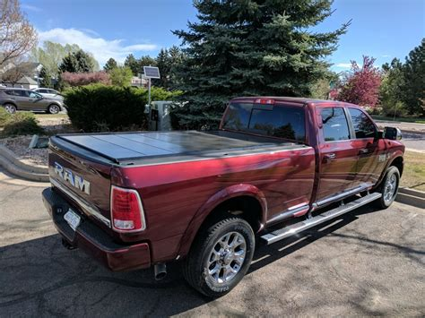 peragon bed cover ford retractable tonneau pickup truck bed covers peragon autos post