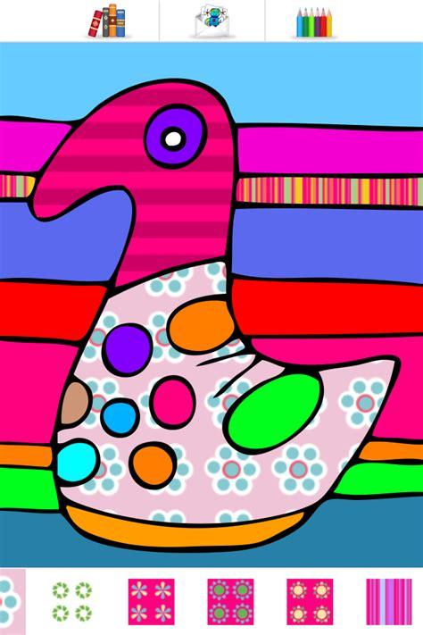 colorama coloring book review colorama coloring book review educational app store