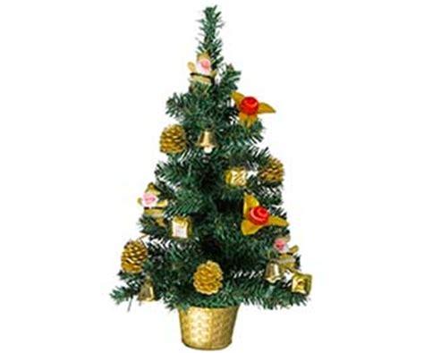 albero di natale da tavolo alberi di natale artificiali per un natale pi 249 verde