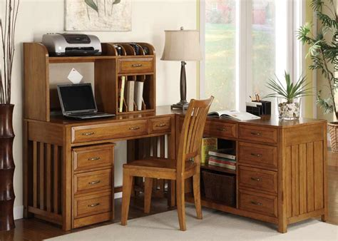 Home Office Furnishing Idea Furniture Home Office
