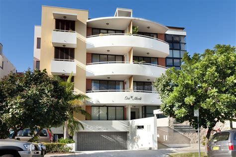 manly appartments luxury holiday apartment manly beach nsw