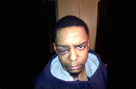 tv show a jew and black man hasidic jew found guilty in brooklyn beating of gay black
