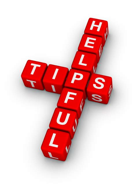 buyer s tips be prepared home buyers need to be prepared for a fast moving real