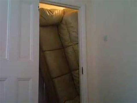 will couch fit through door will corner sofa fit through door sofa menzilperde net