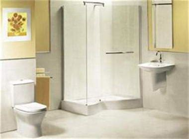 Mfi Bathroom Furniture Mfi Bathrooms