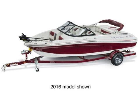 ski boats for sale washington ski and fish boats for sale in washington