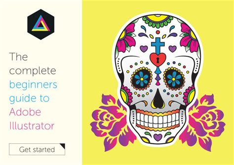 the illustrators guide to download the adobe illustrator beginners guide interactive pdf worksheet here http tastytuts