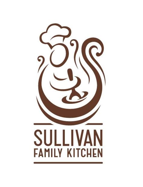 sullivan family kitchens and sullivan family of companies