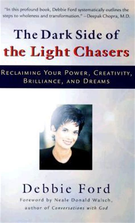 Pdf Side Light Chasers Reclaiming by The Side Of The Light Chasers Reclaiming Your Power