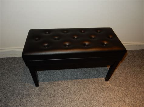 bench online shop sale adjustable piano benches for sale adjustable organ bench