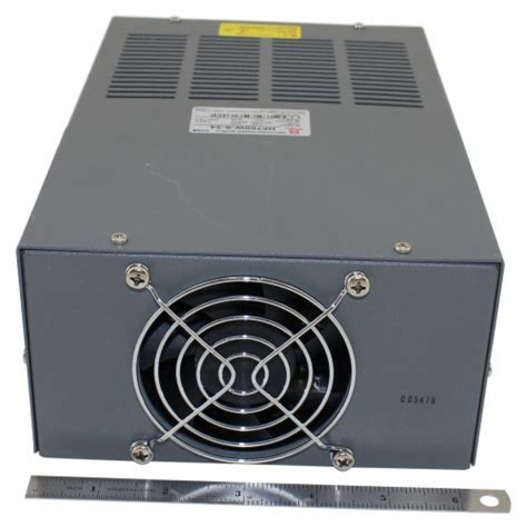 24 volt power supply 24 volt power supply 30 single output circuit specialists ebay