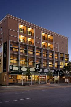 adelaide riviera hotel adelaide from 163 52 lastminute