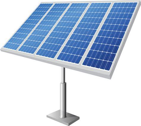 solar panel solar panel clip art vector images illustrations istock
