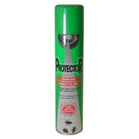 Pantry Moth Spray by Protector Cik Moth Killer Spray Eliminate Moths Fast